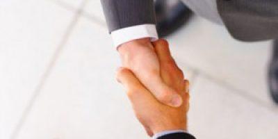 Iberdrola contratará 400 ingenieros para nuevos proyectos