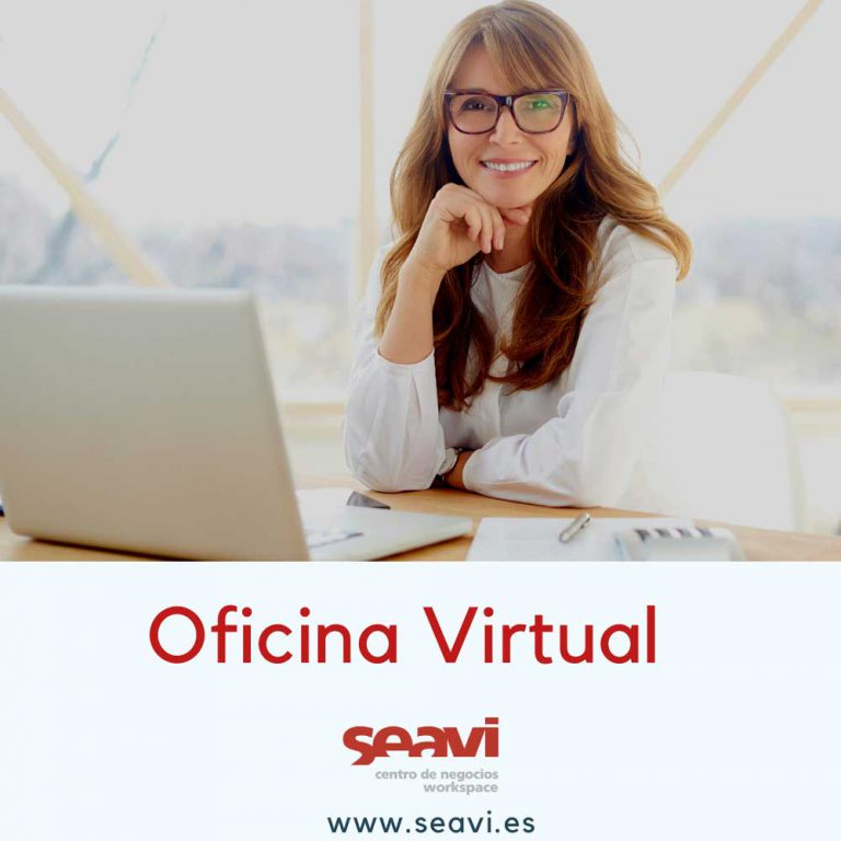 Oficina-Virtual-seavi