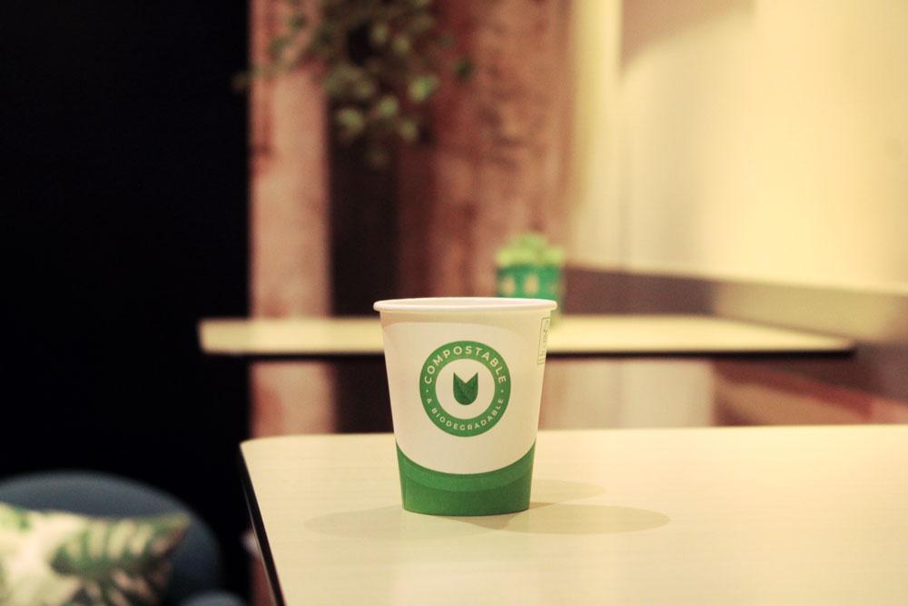 compostable-seavi-vaso