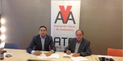 Ventajas para autónomos y emprendedores en Centros de Negocios del País Vasco.