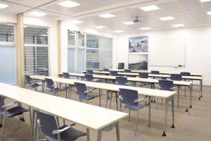 formato-escuela-sala15