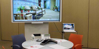 Adaptarse a las nuevas necesidades mediante la digitalización de tu empresa