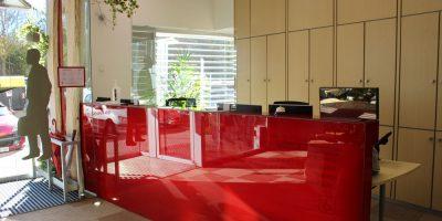 Ganar y fidelizar clientes a través de un excelente 'call center'