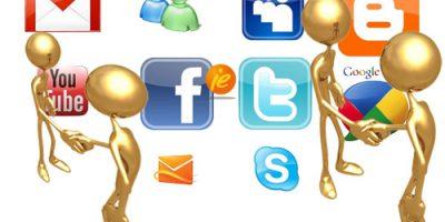El 49,8% de las 'pymes' usan las redes sociales profesionalmente