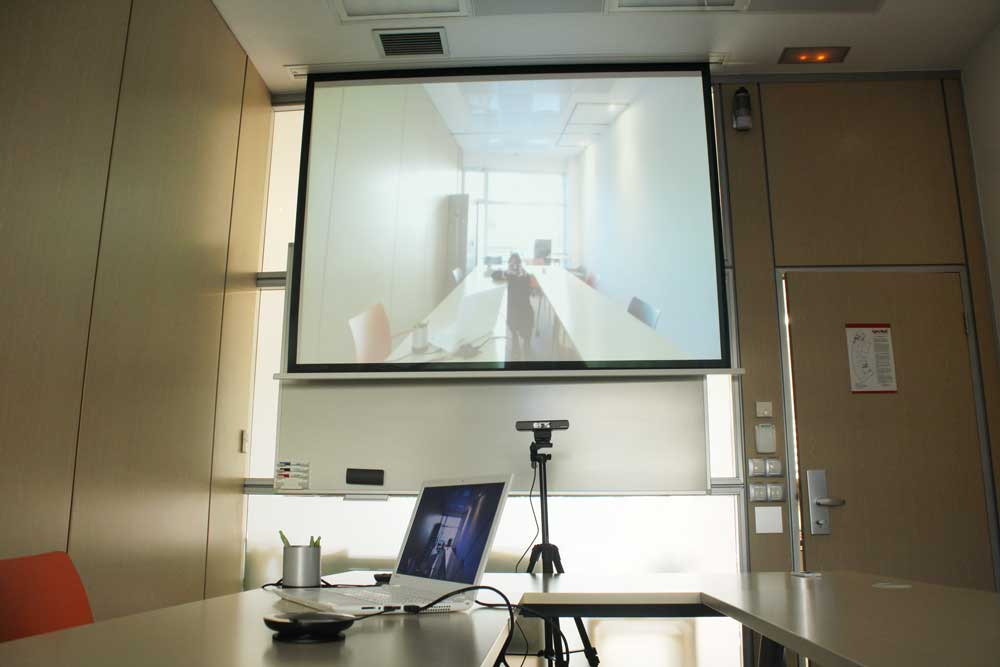 sala16-medios-tecnologicos