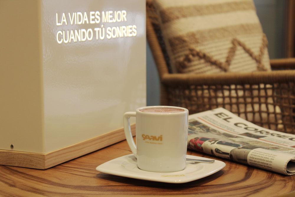 seavi-cafe-prensa