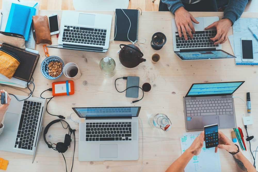 workspace-equipo-seavi